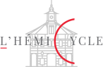 logo de l'Hémicycle
