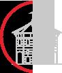 logo responsive de l'Hémicycle